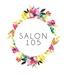Salon 105