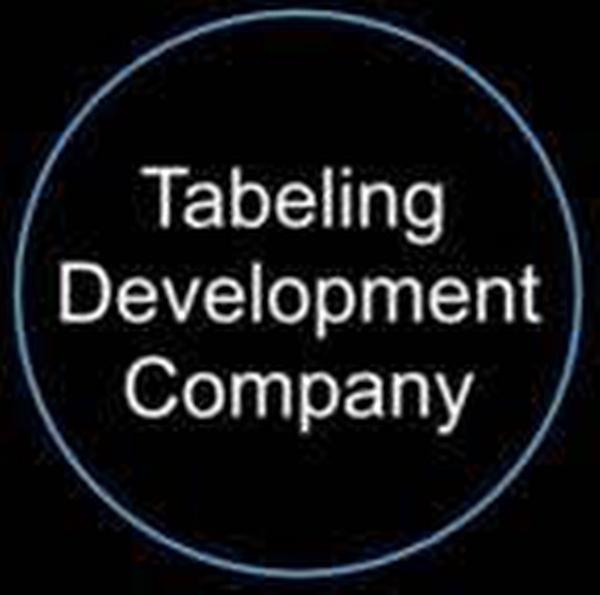 Tableing Development Company Real Estate Sales Mahomet