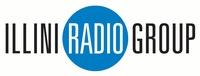 Illini Radio Group