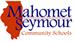 Mahomet Seymour CUSD #3