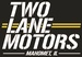 Two Lane Motors