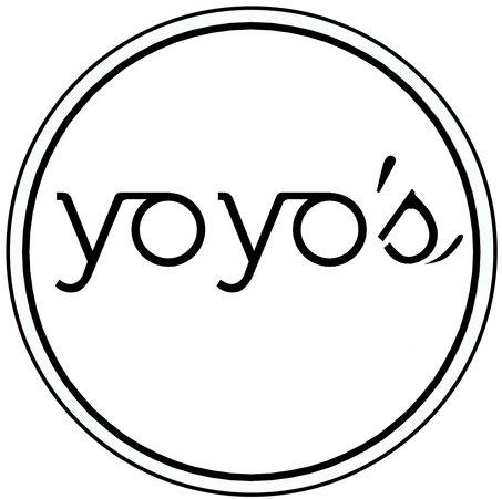 Gallery Image rsz_yoyo_logo_bw.jpg