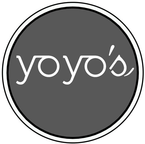Gallery Image yoyo_logo_grey.jpg