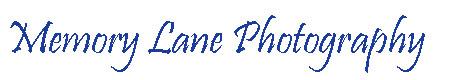 Gallery Image mlp_logo.jpg