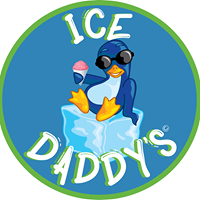 Gallery Image Ice%20Daddy.png
