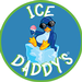 Ice Daddy's Inc