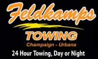 Feldkamp's Towing
