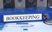Durst Bookkeeping