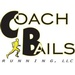 Coach Bails Running, LLC