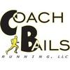 Coach Bails Running, LLC