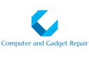 Computer and Gadget Repair