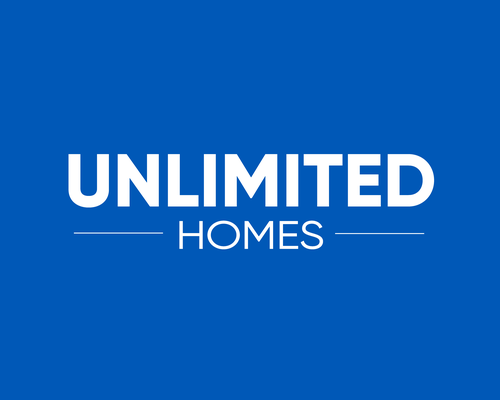 Gallery Image 2019%20Unlimited%20Homes%20Logo%20White%20With%20Blue%20Back%20Ground-New%207.2.19.png