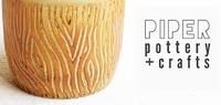Piper Pottery
