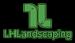 LH Landscaping LLC