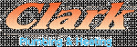 Clark Plumbing & Heating, Inc
