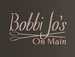 Bobbi Jo's on Main