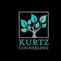 Kurtz Counseling, LLC