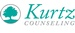 Kurtz Counseling, LLC