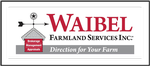 Waibel Farmland Service Inc