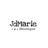 jdmarie Boutique