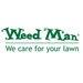 Weed Man Lawn Care