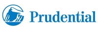 Prudential, Financial Advisor