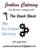 Jenkins Catering