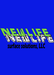 New Life Surface Solutions