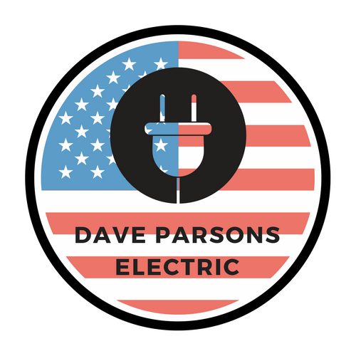 Gallery Image Dave%20Parsons%20Logo%201.png