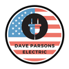 Dave Parsons Electric
