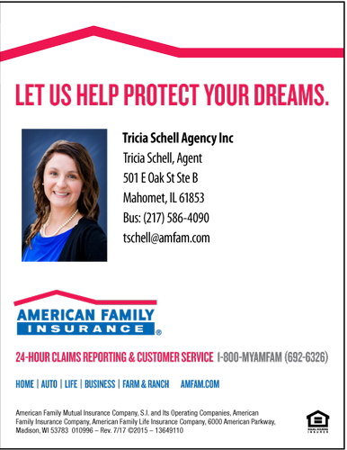 Gallery Image Tricia-Schell-AmFam.png