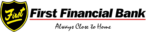 Gallery Image First%20Financia%20Bank%20logo2.png