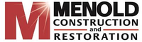 Menold Construction & Restoration/USPro