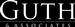 Guth & Associates