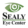 Sealy Eye Center