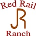 Red Rail Ranch