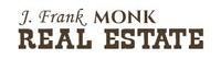 J. Frank Monk Real Estate