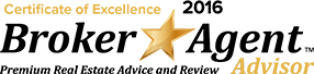 Gallery Image award-logo.png