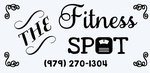The Fitness Spot