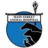 Main Street Animal Hospital