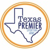 Texas Premier Sporting Arms