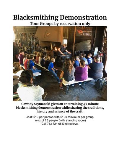 Gallery Image Blacksmithing%20demo%20tour%20jpg.jpg