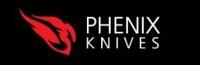 Phenix Knives