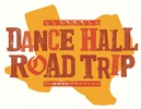Dance Hall Road Trip