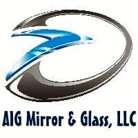 AIG Mirror & Glass