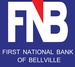 FNB - First National Bank of Bellville