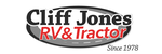Cliff Jones RV & Tractor