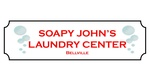 Soapy John's Laundry Center