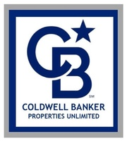 Tiffany Johnston Realtor-Coldwell Banker Properties Unlimited