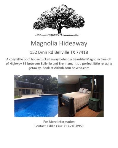 Gallery Image Magnolia%20Hideaway_250619-113035.jpg